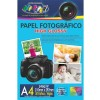PAPEL FOTOGRAFICO HIGH GLOSSY A4 240G 50 FLS - OFF PAPER